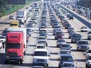 Etat-Unis : 8 milliards de dollars débloqués pour les voitures propres