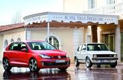 Essai Volkswagen Golf 6 GTI 2.0 TSI 210 ch : Une sportive de son temps
