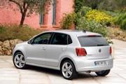 Nouvelle Volkswagen Polo : la gamme et les tarifs