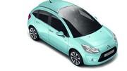Nouvelle Citroën C3 : premières photos officielles !