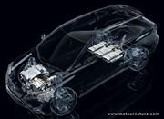 Lexus RX450h : L'hybride de tous les paradoxes, une réussite étonnante