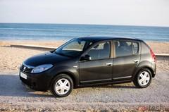 Essai Dacia Sandero GPL : La plus attirante des Dacia