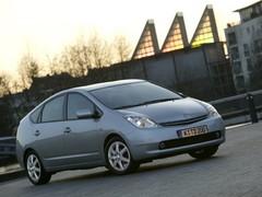 Sondage JD Power : 16 000 propriétaires jugent leurs voitures
