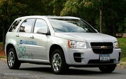 Etats-Unis : retour des subventions pour l'hydrogene