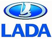 A l'Est, le retour en force de Lada