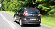 Essai Renault Scénic 1.5 dCi 110 ch : plaisir partagé