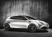 Alfa Romeo Mito GTA : mise à l'écart définitive ?