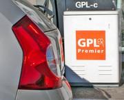 Essai Dacia Sandero 1.4 GPL : Pragmatisme et écologie