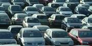 Chiffre d'affaires : PSA et Renault confiants