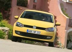 Essai Volkswagen Polo 1.6 TDI 75 Confortline : Retour au premier plan