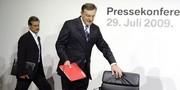 Peugeot et BMW : l'union ferait la force