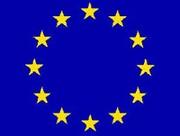 Commission européenne : vers une limitation des émissions de CO2 des utilitaires