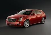 GM : Forcing à l'horizon 2011 !