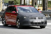 VW Golf R20 : La GTI des grands garçons !