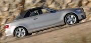 Essai BMW 118d Cabriolet Luxe : Trop raisonnable