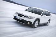 Accord de cession d'actions entre GM et Koenigsegg pour la vente de Saab