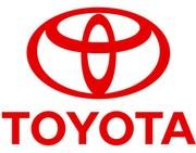 Toyota : des batteries Sanyo pour éviter une pénurie