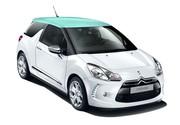 Citroën DS3 : Place à la série