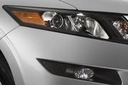 Honda Crosstour : Un Crossover pour 2010
