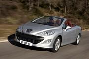 Essai Peugeot 308 CC 2.0 HDI : Fruit de saison
