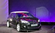 Citroën C3 et DS3 : les ambitieuses