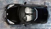 Citroën C3 HDi : une version 99 g/km de CO2 dès le lancement