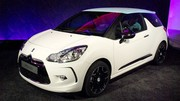 Citroën DS3 : Avide de faire revivre le label DS