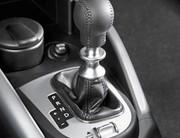Peugeot 4007 : boîte manuelle à double embrayage et HDi de 156 ch