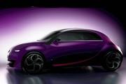 Retour de la 2CV : Citroën puise encore dans le passé