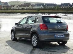 Essai Volkswagen Polo 1.6 TDI 75 : Plus que jamais une valeur sûre