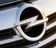 Opel sera vendu à Magna