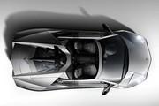 Le retour de la Reventon : Lamborghini présente le Roadster