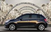 Prix Citroën C3 2 : Pas l'heure du low cost