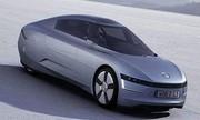Volkswagen L1 : 1 litre aux 100