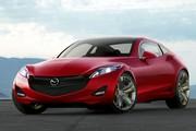 Mazda RX7 : Un avant-goût du futur