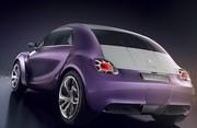 Citroën Revolte Concept : Thérapie réussie