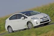 Essai Toyota Prius 3 Dynamic : les vérités qui dérangent