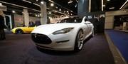Les voitures écolos en vidéo