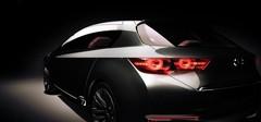 Subaru Hybrid Tourer Concept : Du concept à une réalité proche ?