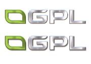 Opel : deux nouveaux modèles au GPL