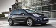 Nouvelle Citroën C3 : les tarifs !