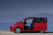 Peugeot - La 1007 n'est plus : Arrêt de la production de la citadine
