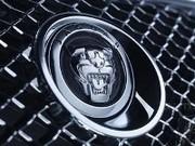 Un coupé cinq portes en préparation chez Jaguar