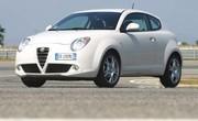 Essai Alfa Roméo MiTo 1.4 TB 135 ch MultiAir : révolutionnaire ?