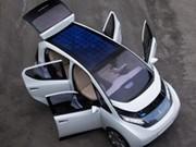 L'Etat s'engage en faveur de la voiture électrique