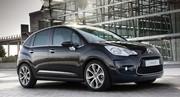 Prix Citroën C3 : Inflation mesurée