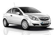 Le GPL disponible en neuf chez Opel