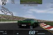 Test jeu - Gran Turismo sur PSP : Grand tourisme mais petit plaisir