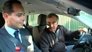 Emission Turbo du 04/10/2009 : Kia Cee'd, Mazda à Hydrogène...