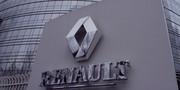 Renault : adieu Boulogne !